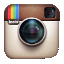 Instagram icon 64